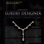 JG_Jewelry_article-2