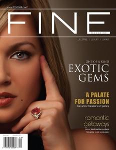 fine_cover