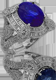 blue-ring-1
